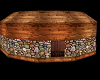 Tavern Room Pod