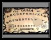 |V| Ouija Board