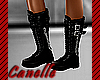 Boots Can Canelle
