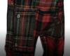 weird pants