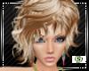 *cp*Fynfvfi v2 Blonde