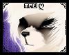 ღ|Ragdoll Hair M 4