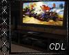 !C* Sunday Gaming TV