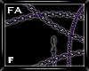 (FA)ChainWingsOLF Purp