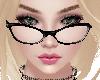 JNYP! Teacher's Glasses