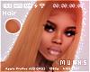 $ Joisha - Cinnamon