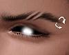 Eyebrows ★