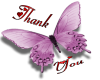 thank you butterfly1