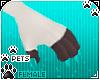 [Pets] Qilah | claws