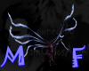 Diablo Angel Wings