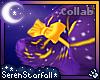SSf~ Admire Tail V5