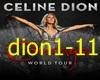 dion1-11
