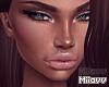 M. Aliz | T6