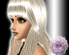 -Bright White Sheila