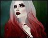 \/ Aubrey Massacre