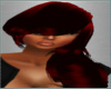 *B210*Chloe (dark red)