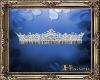 PHV Queen Crown II