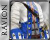 R: Captain Coat V2