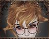 [Ry] Tawny Bangs