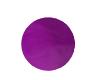 BubbleGum Grape