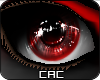 [CAC] Alpha Eyes V2 M/F
