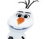 Olaf dance full avi