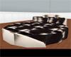 FUR! Rotating Bed