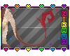 Rex Tail v2