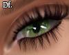 Df, Leopard Eyes