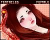 ☕ Latte | Hair F 2