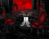 Seductive Shadows Table