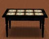 Dogwood DisplayTable