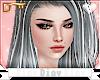 *D* Kitten Hair V4