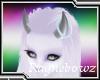 LilacDream horns