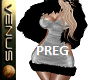 ~V~Xmas Dress S/B