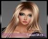 Triffa Blonde HL