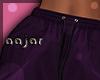 a. yo crush shorts