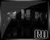 (RM)Reflectiv Dark