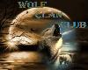 WOLF/CLAN/CLUB