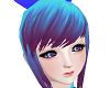 Aoki Hair Base F