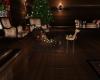 ~DES~ Christmas Sleigh