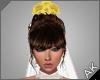 ~AK~ Wedding: Veil