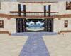 SDV Mansion