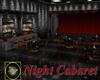 Night Cabaret