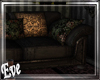 c Gothic Couch