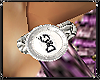[DZ] Dolce watch