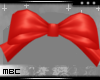 Red Ribbon Add On