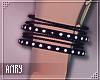 [Anry] Erine Bracelets R