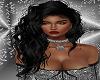 FG~ Bella Black