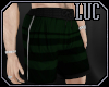 [luc] Myrtle Green